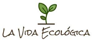 Logo del blog La Vida Ecológica